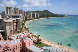 Aloha_free20