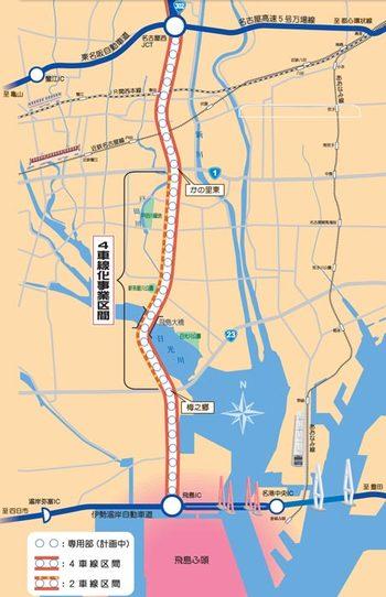 Seinan_map
