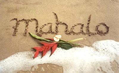 Mahalo300_2
