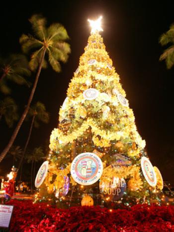 Honolulucitylightsn2