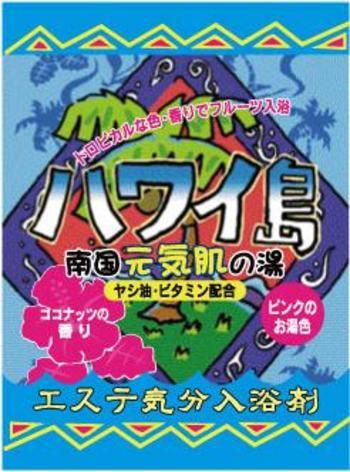 Nyuuyokuzaiya_070613008_2