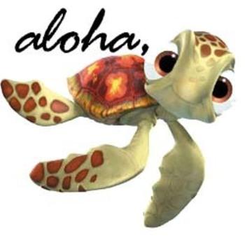 Aloha3