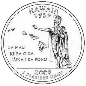 502008hawaii