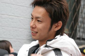 Asao10