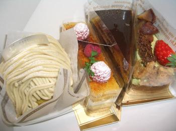 Kuroki_cake