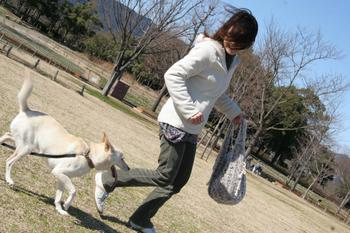 Fuku_kiso4