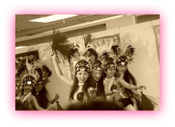 Tahitian_2