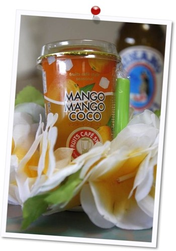 Mangomangococo