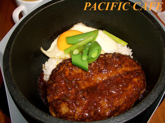 Pacific_cafe