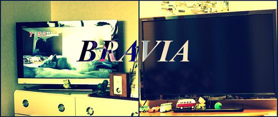 Bravia